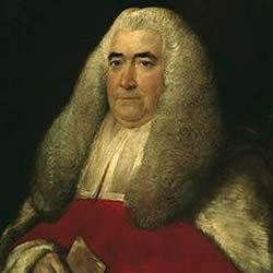 BLACKSTONE, Sir William.