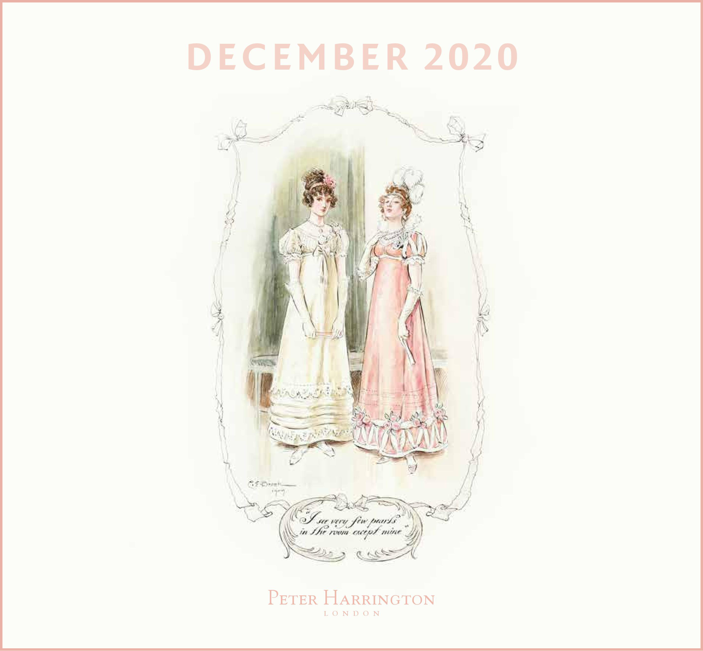 Dec-20