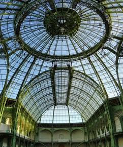 Salon International du Livre Rare - Paris 2020