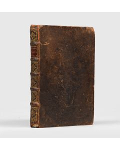Mathematics - Science, Medicine & Natural History - Books
