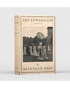 The Edwardians.