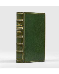 Fitzgerald F  Scott Books First Editions & Rare Book | Peter