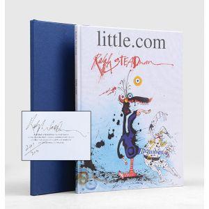 Little.com.