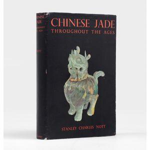 Chinese Jade.