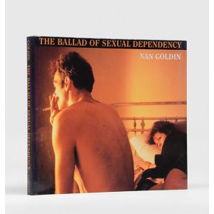 The Ballad of Sexual Dependency.