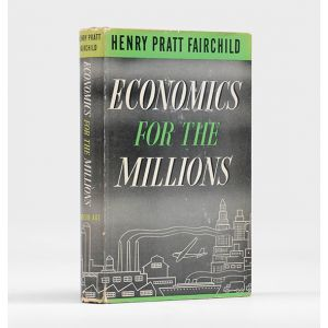 Economics for the Millions.