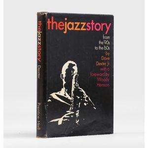 The Jazz Story.