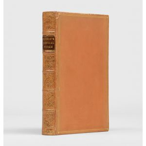 Thomson's Poetical Works.
