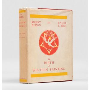 The Birth of Western Painting.