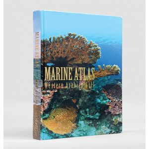 Marine Atlas.