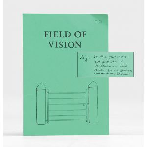 Field of Vision.