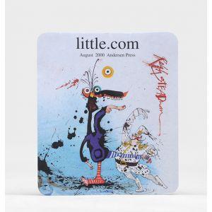 Little.com — mouse mat.