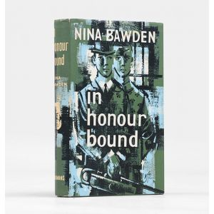 In Honour Bound.