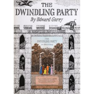 The Dwindling Party.
