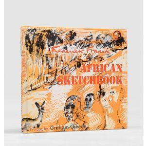 African Sketchbook.