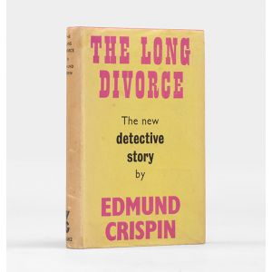 The Long Divorce.