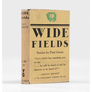 Wide Fields.