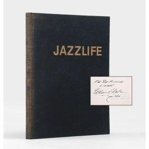 Jazz Life.