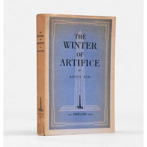 The Winter of Artifice.