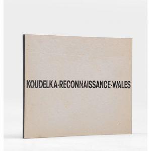 Reconnaissance Wales