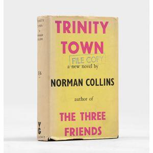 Trinity Town.