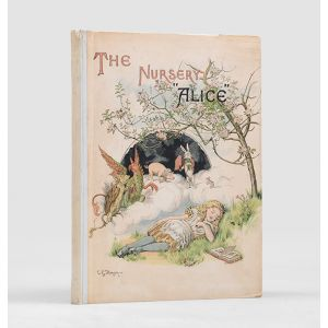 The Nursery Alice.