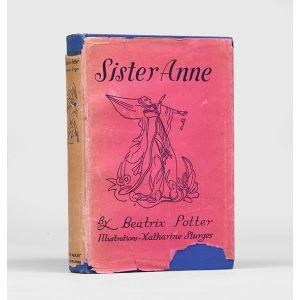Sister Anne.