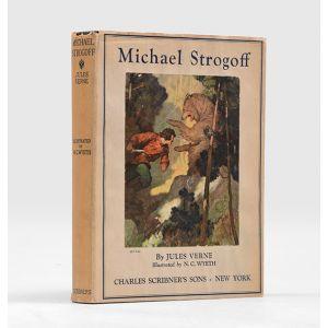 Michael Strogoff,