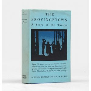 The Provincetown.