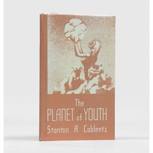 The Planet of Youth.