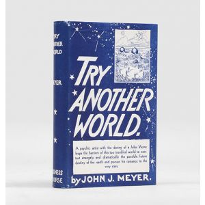 Try Another World.