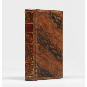 L'Indépendant, nouvelle anglaise imitée par M. Soulès.