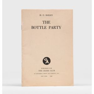 The Bottle Party.