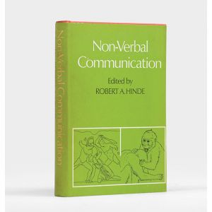 Non-Verbal Communication.