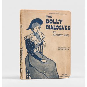 The Dolly Dialogues.