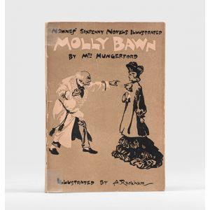 Molly Bawn.