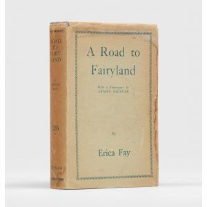 A Road to Fairyland.