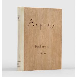 Asprey and Co. Ltd. [Mail Order Department]
