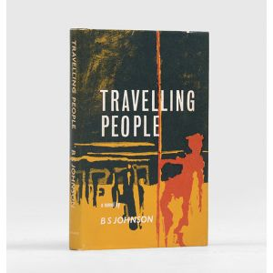 Travelling People.