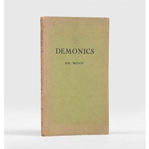 Demonics.