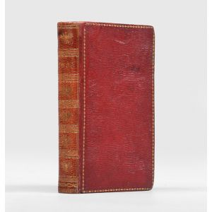 The Gentleman's Diary, or the Mathematical Repository; an Almanack for the Year of our Lord 1805: