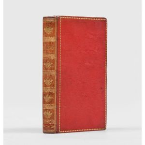 The Gentleman's Diary, or the Mathematical Repository; an Almanack for the Year of our Lord 1810: