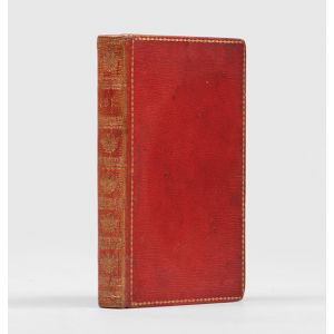 The Gentleman's Diary, or the Mathematical Repository; an Almanack for the Year of our Lord 1813: