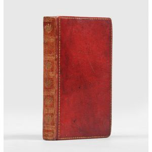 The Gentleman's Diary, or the Mathematical Repository; an Almanack for the Year of our Lord 1814: