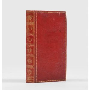 The Gentleman's Diary, or the Mathematical Repository; an Almanack for the Year of our Lord 1815: