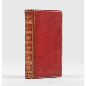 The Gentleman's Diary, or the Mathematical Repository; an Almanack for the Year of our Lord 1816:
