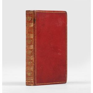 The Gentleman's Diary, or the Mathematical Repository; an Almanack for the Year of our Lord 1820: