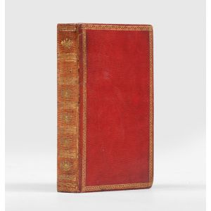 The Gentleman's Diary, or the Mathematical Repository; an Almanack for the Year of our Lord 1824:
