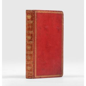 The Gentleman's Diary, or the Mathematical Repository; an Almanack for the Year of our Lord 1828: