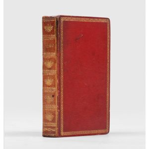 The Gentleman's Diary, or the Mathematical Repository; an Almanack for the Year of our Lord 1826: